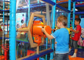 Croc's Playcentre franchise opportunity in Geelong VIC