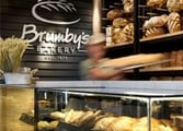 Brumby's Bakeries franchise opportunity in Kippa-Ring QLD