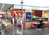 Donut King franchise opportunity in Ellenbrook WA