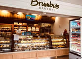Brumby's Bakeries franchise opportunity in Stafford QLD
