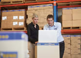 PACK & SEND franchise opportunity in Hervey Bay QLD
