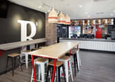 Red Rooster franchise opportunity in Hobart TAS