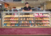 Donut King franchise opportunity in Lidcombe NSW