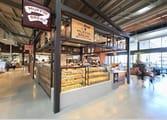 Muffin Break franchise opportunity in Tarneit VIC
