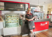 Michel's Patisserie franchise opportunity in Rockingham WA