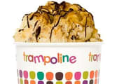 Trampoline Gelato franchise opportunity in Bribie Island North QLD