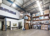 Industrial / Warehouse commercial property for sale in ALEXANDRIA