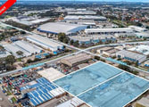 Industrial / Warehouse commercial property for sale in GREENACRE