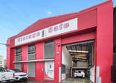 Industrial / Warehouse commercial property for sale in STRATHFIELD SOUTH