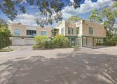 Medical / Consulting commercial property for sale in HOMEBUSH WEST