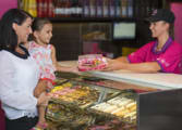 Donut King franchise opportunity in Grafton NSW