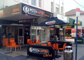 Pizza Capers franchise opportunity in Paradise Point QLD