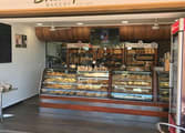Brumby's Bakeries franchise opportunity in Red Hill QLD
