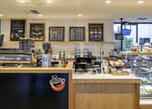 Gloria Jean's Coffees franchise opportunity in Haymarket NSW