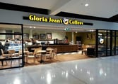 Gloria Jean's Coffees franchise opportunity in Liverpool NSW