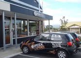 Pizza Capers franchise opportunity in Bayswater VIC