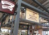 Muffin Break franchise opportunity in Rockingham WA