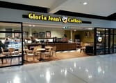 Gloria Jean's Coffees franchise opportunity in Melton VIC