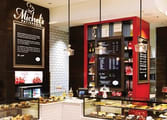 Michel's franchise opportunity in Chiswick NSW