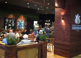 The Coffee Emporium franchise opportunity in Thuringowa Central QLD