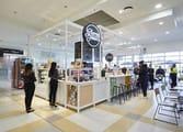 Gloria Jean's Coffees franchise opportunity in Kotara NSW