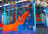 Croc's Playcentre franchise opportunity in Logan QLD