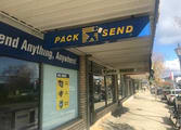 PACK & SEND franchise opportunity in Mittagong NSW