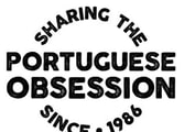 Oporto franchise opportunity in Bathurst NSW