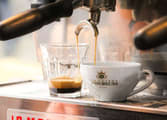 The Coffee Emporium franchise opportunity in Townsville City QLD