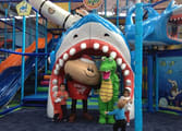 Croc's Playcentre franchise opportunity in Midland WA