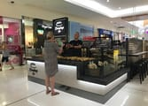 Brumby's Bakeries franchise opportunity in Burleigh Heads QLD
