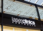 Laser Clinics Australia franchise opportunity in West Lakes SA