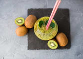 Healthy Habits franchise opportunity in Orange NSW