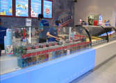 Cold Rock Ice Creamery franchise opportunity in Greenslopes QLD