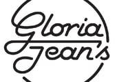 Gloria Jean's Coffees franchise opportunity in Toongabbie NSW