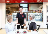 Michel's Patisserie franchise opportunity in Loganholme QLD