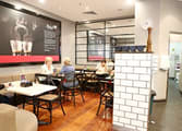 Michel's franchise opportunity in Albury NSW