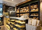 Brumby's Bakeries franchise opportunity in Sydney NSW