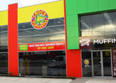 Croc's Playcentre franchise opportunity in Auburn NSW