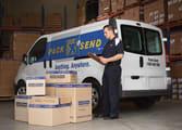 PACK & SEND franchise opportunity in Glenelg SA