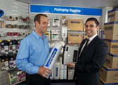 PACK & SEND franchise opportunity in Carlton VIC