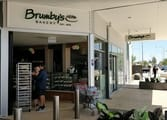 Brumby's Bakeries franchise opportunity in Banksia Grove WA
