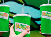 Boost Juice franchise opportunity in Nambucca Heads NSW