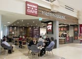 Muffin Break franchise opportunity in Renmark SA
