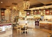 Muffin Break franchise opportunity in  NSW