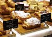 Michel's franchise opportunity in Bakewell NT