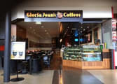 Gloria Jean's Coffees franchise opportunity in Carlingford NSW
