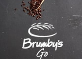 Brumby's Bakeries franchise opportunity in Butler WA
