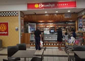 Brumby's Bakeries franchise opportunity in Marrara NT