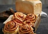 Brumby's Bakeries franchise opportunity in South Eastern Victoria VIC